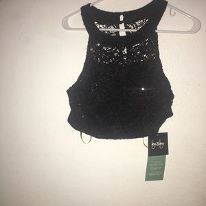 By&By top NWT